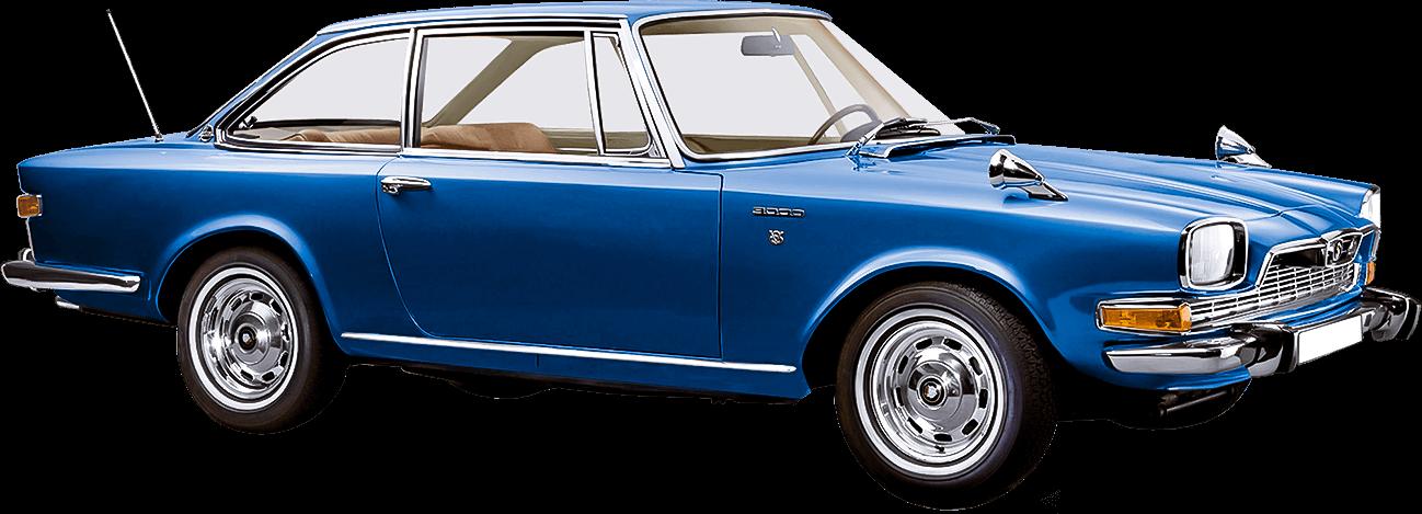 Gebrauchte Autos: Pforzheimer Auto Galerie GmbH