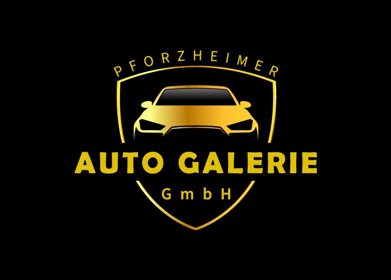 Kontakt: jetzt kontaktieren - Pforzheimer Auto Galerie GmbH