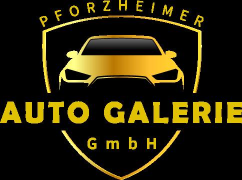 Gebrauchtwagen in Pforzheim, Karlsruhe, Stuttgart: Pforzheimer Auto Galerie GmbH