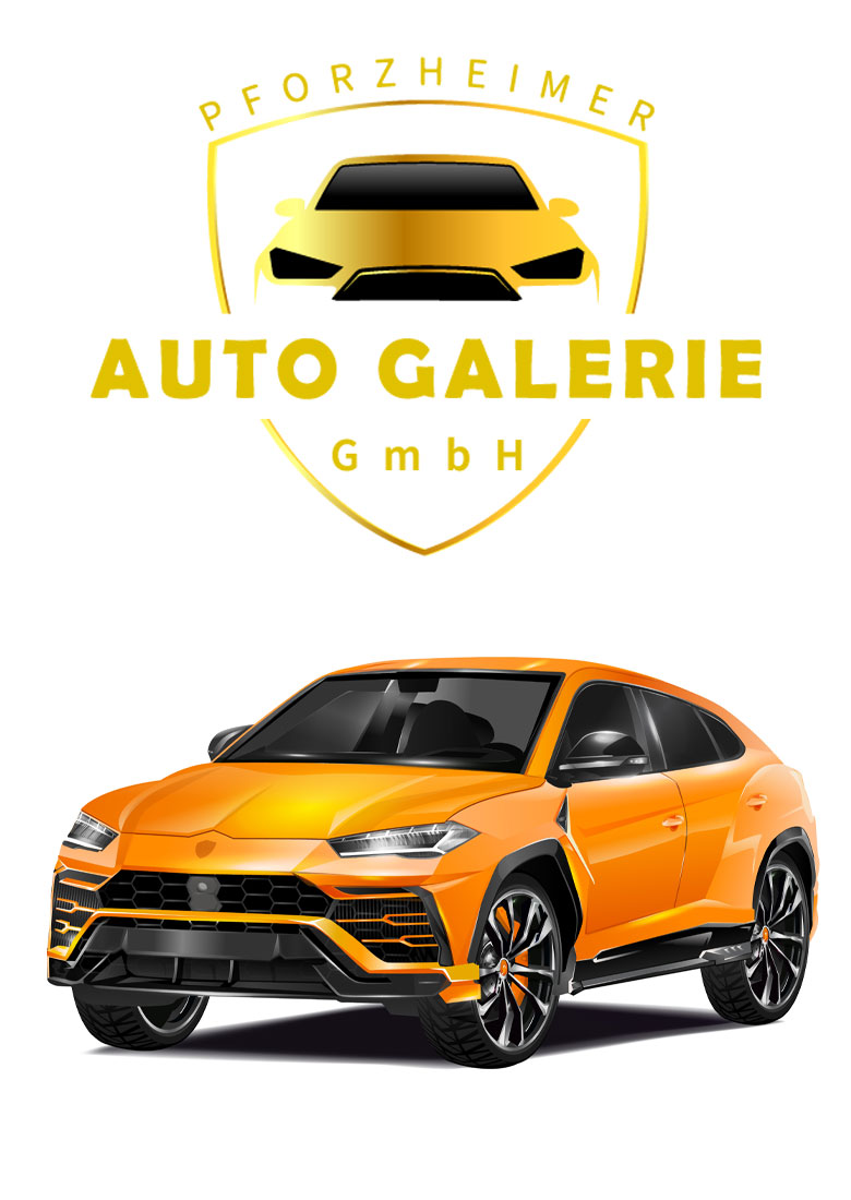 Pforzheimer Auto Galerie: Gebrauchtwagen gesucht